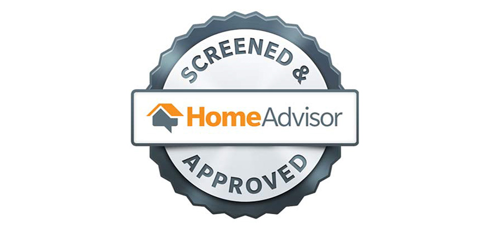 sidebar_home-advisor