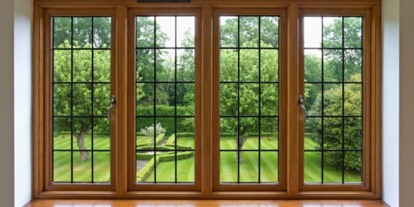 Window installation for Replacement window design ideas